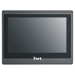 INVT VT104 HUMAN MACHINE INTERFACE SCREENS