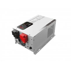 INVT Single Phase Off-Grid Inverter- iMars BN Series